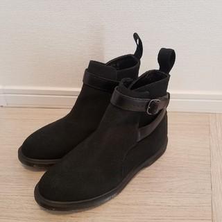 ドクターマーチン(Dr.Martens)のドクターマーチン UK5(ブーツ)