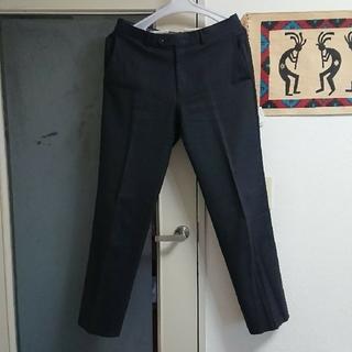 パンツ(スラックス/スーツパンツ)