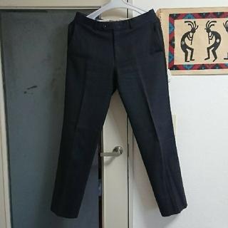 お値下げ パンツ(スラックス/スーツパンツ)