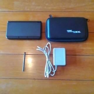 ニンテンドー3DS(ニンテンドー3DS)の専用(その他)
