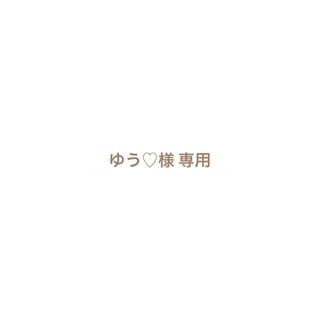 ジーユー(GU)のGU|デニム オーバーオール(サロペット/オーバーオール)
