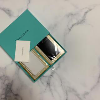 ティファニー(Tiffany & Co.)のsy様専用   Tiffany ティファニー トランプ(その他)