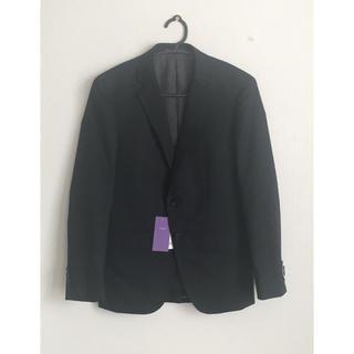 オリヒカ(ORIHICA)のORIHIKA 3ピース スーツ slim(セットアップ)