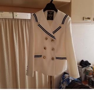 レピピアルマリオ(repipi armario)の2017年レピピの卒服(セット/コーデ)