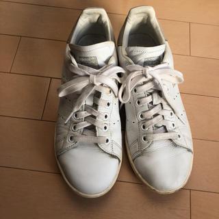 アディダス(adidas)のadidas スタンスミス(スニーカー)