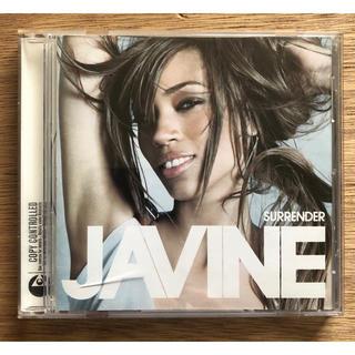 Javine / Surrender
