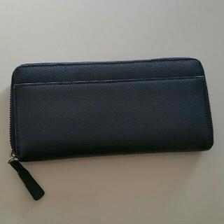ジュンハシモト(junhashimoto)のJunhashimoto長財布(財布)
