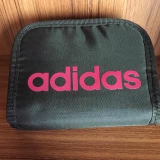 アディダス(adidas)のadidas 財布  早い者勝ち(財布)