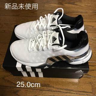 アディダス(adidas)のadidasバリケード2015(シューズ)