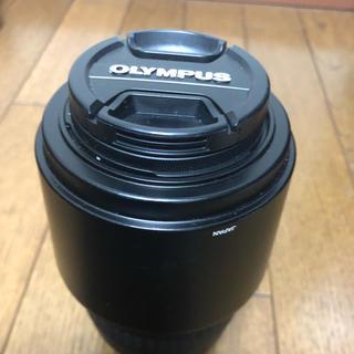 オリンパス(OLYMPUS)の「モカモカ様専用」ZUIKO DIGITAL ED 70-300mm(レンズ(ズーム))