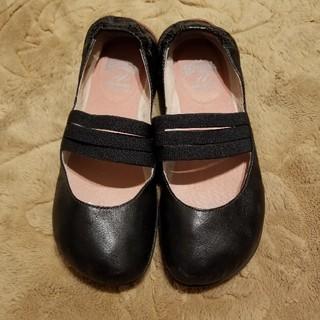 カンペール(CAMPER)のCAMPER フラットシュ~ズ38(ローファー/革靴)