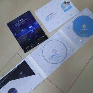 キスマイフットツー(Kis-My-Ft2)のSNOW DOMEの約束 DVD ツアー コンサート 初回限定 キスマイ(アイドルグッズ)