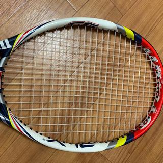 ウィルソン(wilson)のテニスラケット Wilson(ラケット)