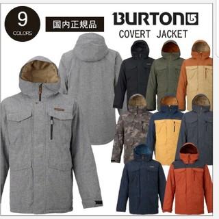 BURTON - バートンウェア