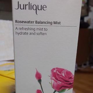 ジュリーク(Jurlique)のジュリーク ローズミストバランシング(化粧水 / ローション)