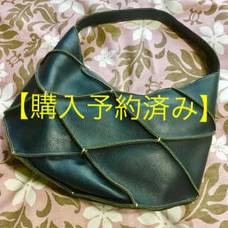 キタムラ(Kitamura)の購入予約済みですm(._.)m(トートバッグ)
