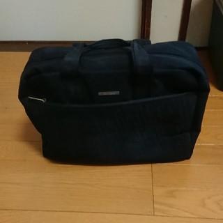 ヴァレンティノ(VALENTINO)のヴァレンティノ ビジネスバッグ(ビジネスバッグ)