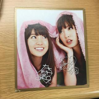 AKB48生写真