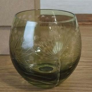 トウヨウササキガラス(東洋佐々木ガラス)の【東洋佐々木ガラス】切子グラス(グラス/カップ)