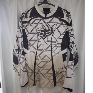 【ヨッシー様専用】モトクロスシャツ&ベルト(モトクロス用品)
