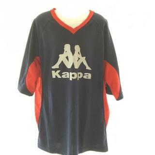 カッパ(Kappa)のTシャツ 半袖 カッパ 150cm KB-K1112(Tシャツ/カットソー)
