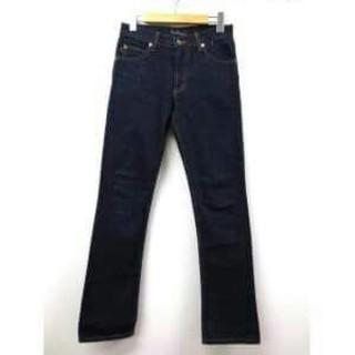 アールジーン(Earl Jean)のEarl jeansアールジーンズデニムジーンズスリムストレッチジーンズ25(デニム/ジーンズ)
