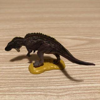 ティラノサウルス(模型/プラモデル)