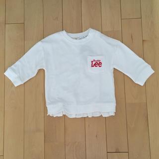 バディーリー(Buddy Lee)のBuddy Lee トレーナー トップス 90サイズ 新品未使用(Tシャツ/カットソー)