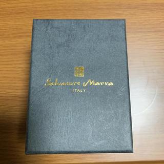 サルバトーレマーラ(Salvatore Marra)の時計 『サルバトーレマーラ』 値下げ‼️(腕時計(アナログ))