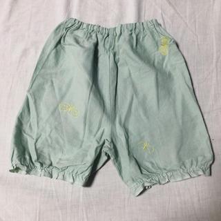 ミナペルホネン(mina perhonen)のミナペルホネン 手ぬぐい パンツ (パンツ)