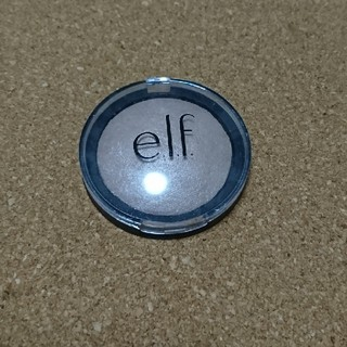 エルフ(elf)のelf*ベイクドハイライター(フェイスカラー)