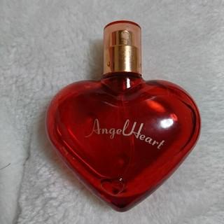 エンジェルハート(Angel Heart)のAngelHeart(香水(女性用))