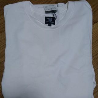 コムサコミューン(COMME CA COMMUNE)のTシャツ(Tシャツ/カットソー(半袖/袖なし))