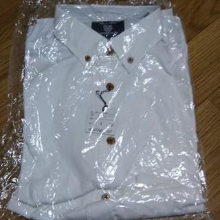 コムサコミューン(COMME CA COMMUNE)のメンズシャツ(シャツ)