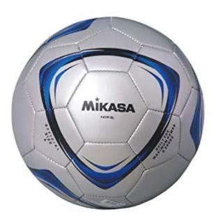 ★限定SALE中★【小学生対象!】サッカーボール4号練習球(ボール)