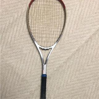 ヨネックス(YONEX)のソフトテニスラケット ヨネックス mp800(テニス)