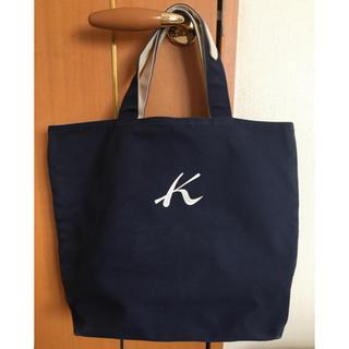 キタムラ(Kitamura)のキタムラのトートバッグ(トートバッグ)