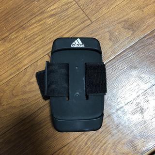 アディダス(adidas)のadidas アームバンド(その他)