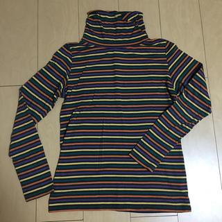 ハートマーケット(Heart Market)のハートマーケット ロンT 中古(Tシャツ(長袖/七分))