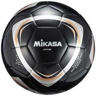 ☆ 新品 ☆ミカサ  サッカーボール5号(ボール)