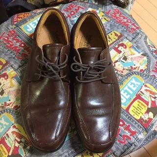 ティンバーランド(Timberland)のTimberland本革皮靴年末セール(ドレス/ビジネス)