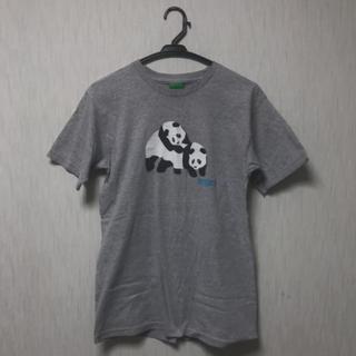 エンジョイ(enjoi)のメンズ  enjoi Tシャツ(Tシャツ/カットソー(半袖/袖なし))