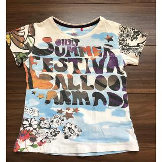 オイリリー(OILILY)のオイリリーTシャツ (Tシャツ/カットソー)