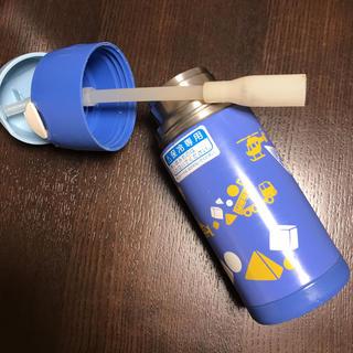 サーモス(THERMOS)のサーモス 水筒(水筒)