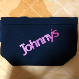 ジャニーズ(Johnny's)のJohnny's トートバッグ(トートバッグ)