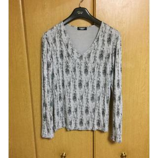 トルネードマート(TORNADO MART)のトルネードマート  Tシャツ(Tシャツ/カットソー(七分/長袖))