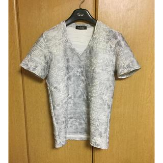 トルネードマート(TORNADO MART)のトルネードマート 半袖カットソー(Tシャツ/カットソー(半袖/袖なし))