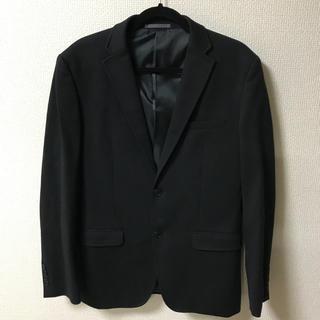 背広 スーツ ジャケット 上着 新品(スーツジャケット)
