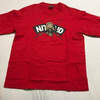 ナイトレイド(nitraid)のナイトレイド  Tシャツ 2枚セット(Tシャツ/カットソー(半袖/袖なし))