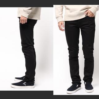 ヌーディジーンズ(Nudie Jeans)のヌーディ ジーンズ nudie jeans 美品!(デニム/ジーンズ)